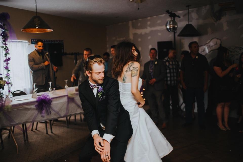 0000000000088_unity-church-santa-fe-wedding_annette-and-ariel_santa-fe-wedding-photographer-103.jpg