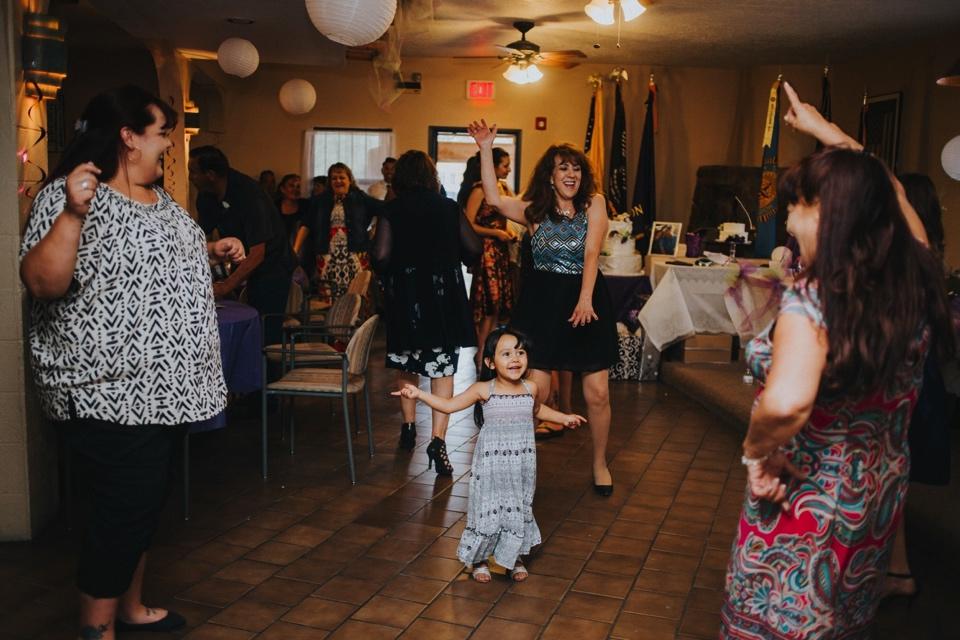 0000000000095_unity-church-santa-fe-wedding_annette-and-ariel_santa-fe-wedding-photographer-120.jpg