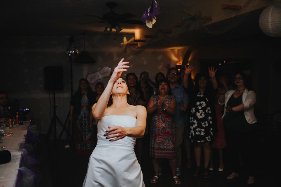 0000000000097_unity-church-santa-fe-wedding_annette-and-ariel_santa-fe-wedding-photographer-123.jpg