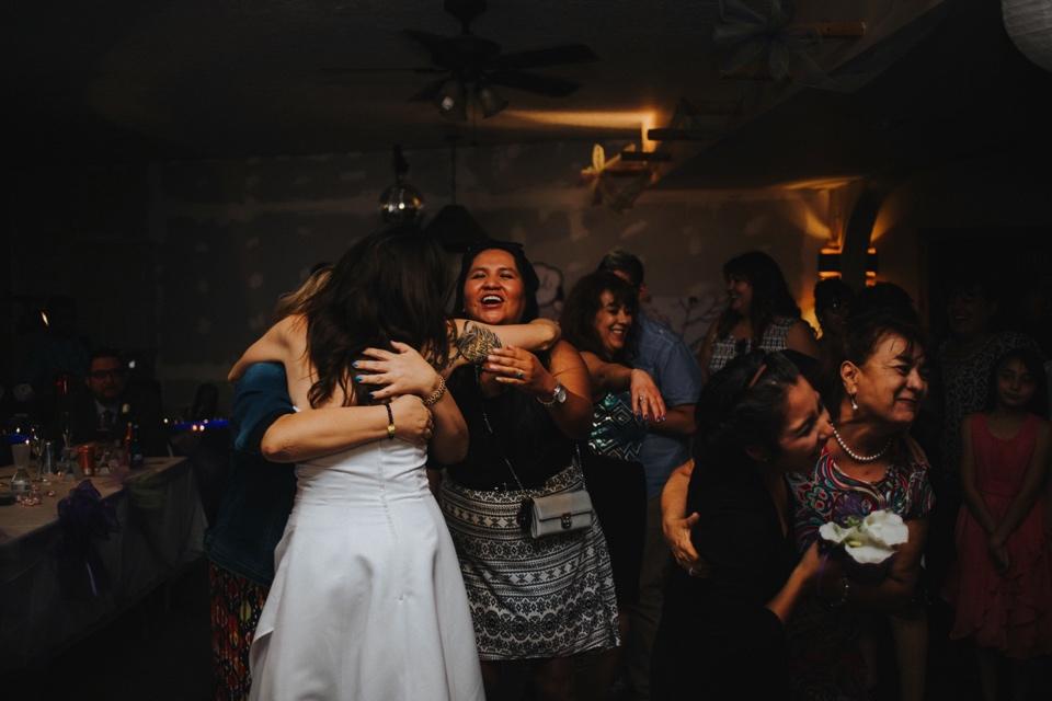 0000000000098_unity-church-santa-fe-wedding_annette-and-ariel_santa-fe-wedding-photographer-124.jpg