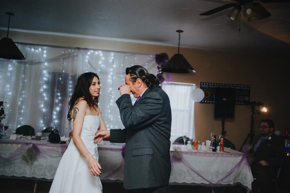 0000000000102_unity-church-santa-fe-wedding_annette-and-ariel_santa-fe-wedding-photographer-129.jpg