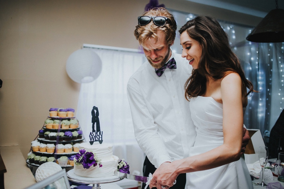 0000000000104_unity-church-santa-fe-wedding_annette-and-ariel_santa-fe-wedding-photographer-130.jpg