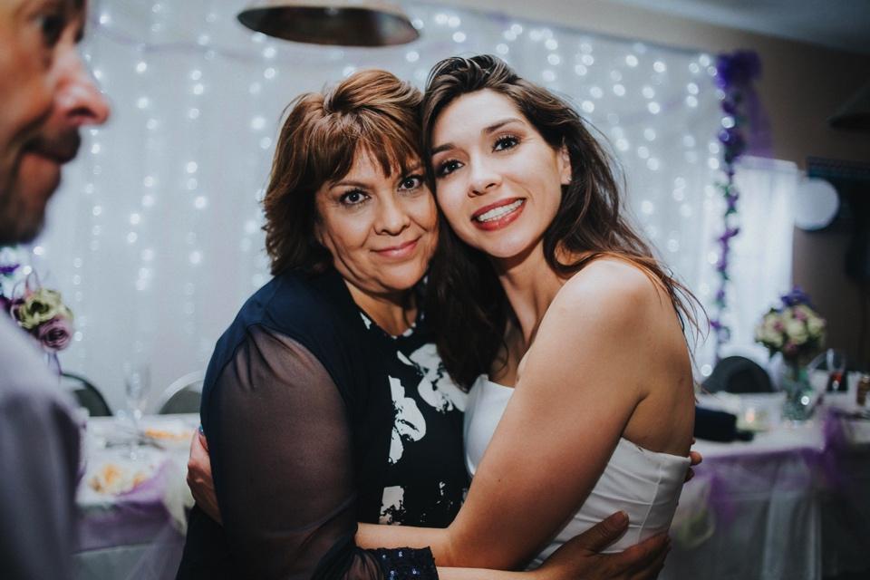 0000000000108_unity-church-santa-fe-wedding_annette-and-ariel_santa-fe-wedding-photographer-140.jpg