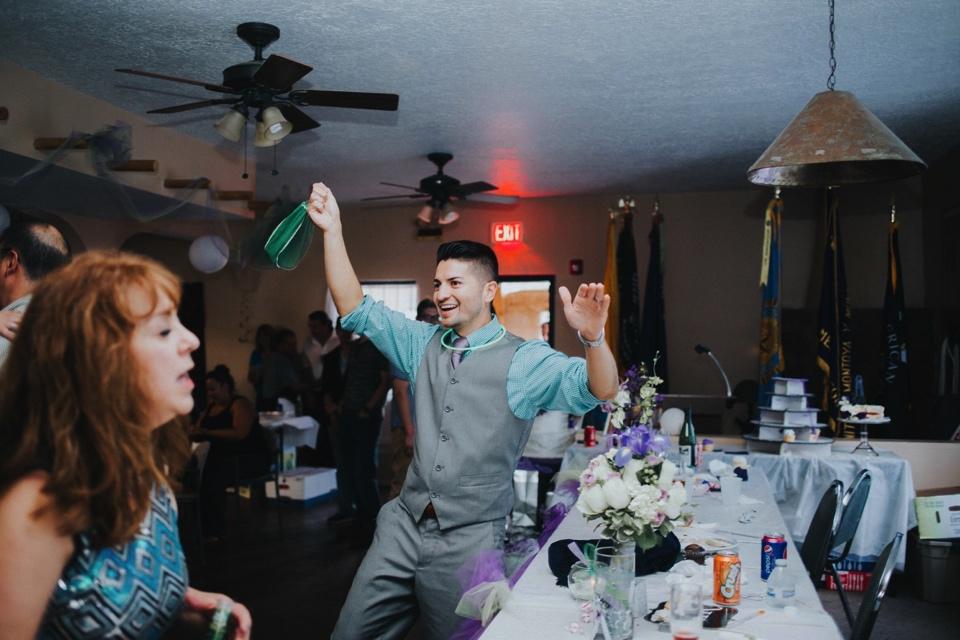 0000000000112_unity-church-santa-fe-wedding_annette-and-ariel_santa-fe-wedding-photographer-145.jpg
