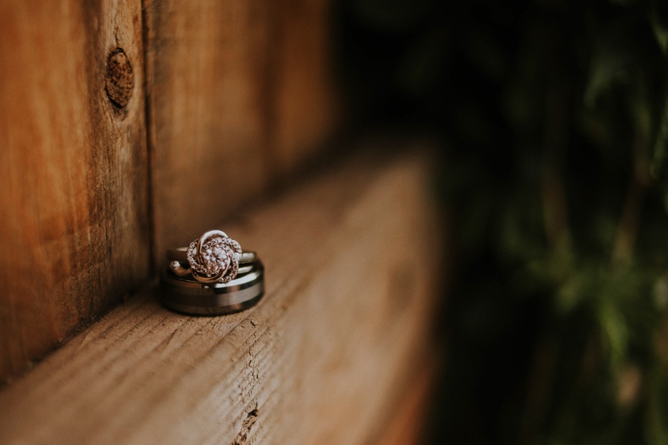 0000000000114_unity-church-santa-fe-wedding_annette-and-ariel_santa-fe-wedding-photographer-135.jpg