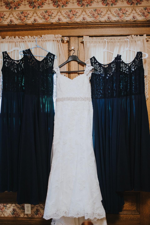 0000000000011_wedgewood-tapestry-house-wedding-photos_felton_tapestry-house-wedding-and-event-center-laporte-fort-collins-colorado-photographer-21.jpg