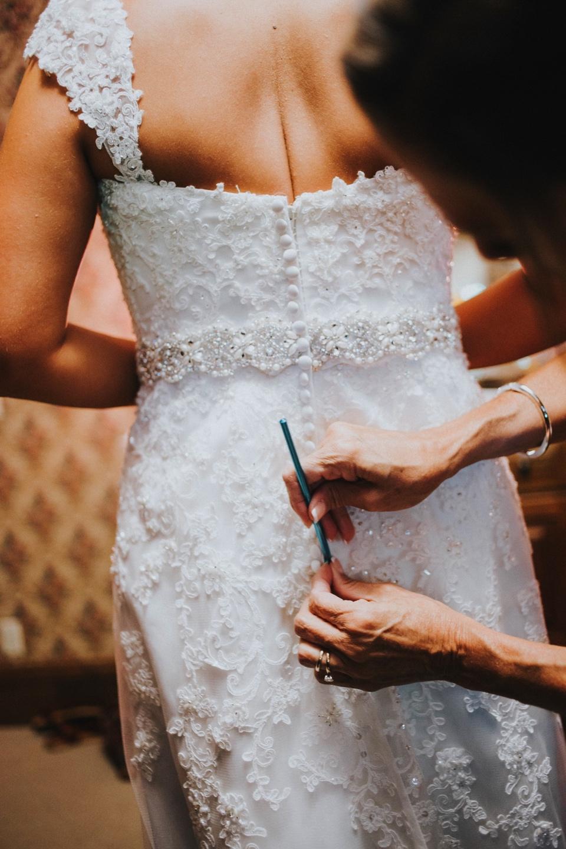 0000000000021_wedgewood-tapestry-house-wedding-photos_felton_tapestry-house-wedding-and-event-center-laporte-fort-collins-colorado-photographer-37.jpg