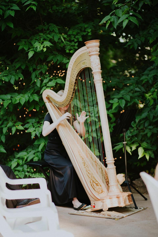 0000000000028_wedgewood-tapestry-house-wedding-photos_felton_tapestry-house-wedding-and-event-center-laporte-fort-collins-colorado-photographer-41.jpg