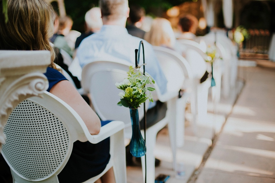 0000000000030_wedgewood-tapestry-house-wedding-photos_felton_tapestry-house-wedding-and-event-center-laporte-fort-collins-colorado-photographer-43.jpg