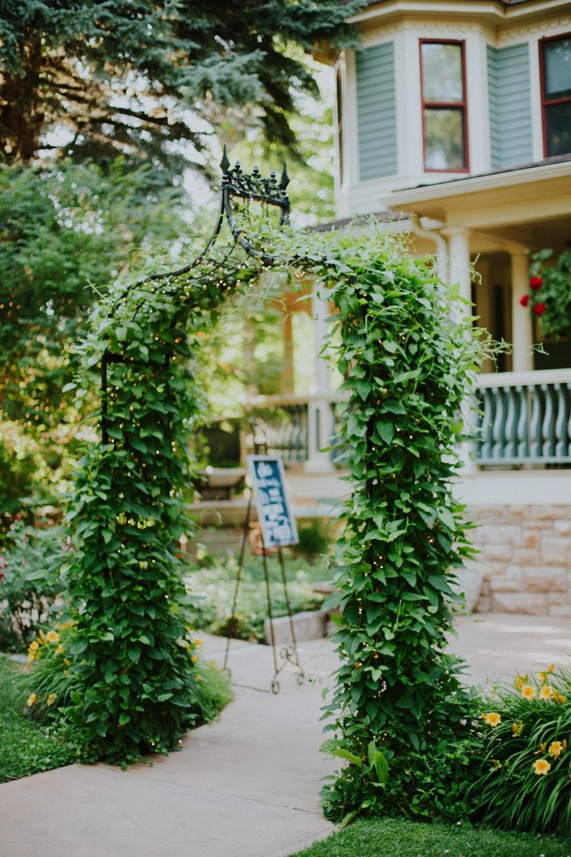 0000000000029_wedgewood-tapestry-house-wedding-photos_felton_tapestry-house-wedding-and-event-center-laporte-fort-collins-colorado-photographer-42.jpg