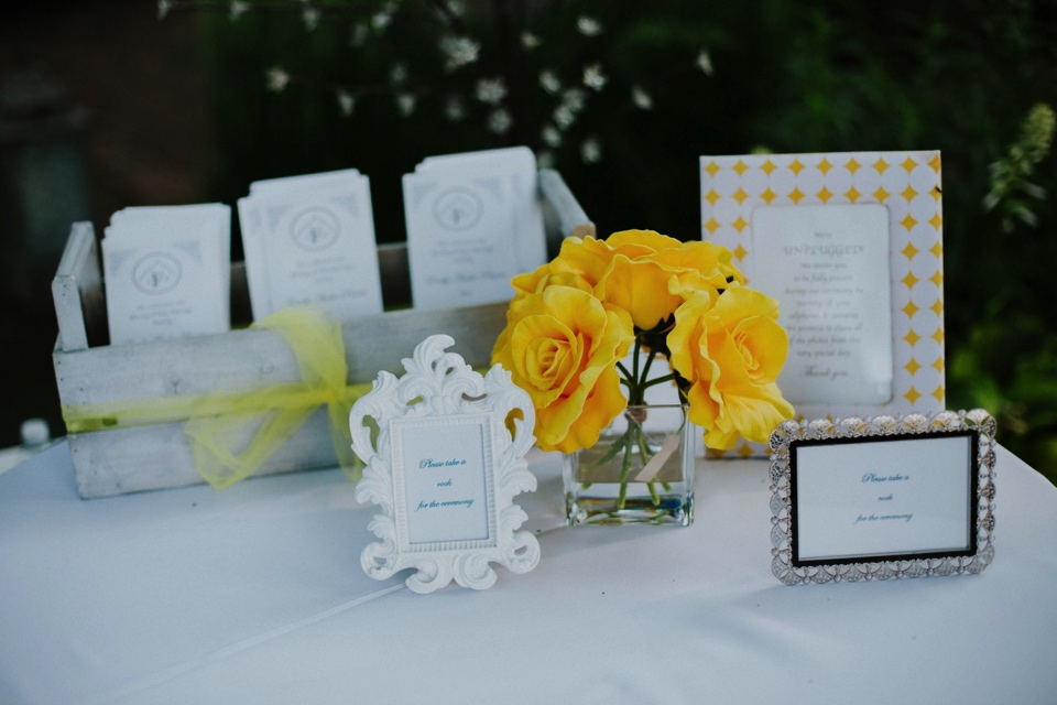 0000000000031_wedgewood-tapestry-house-wedding-photos_felton_tapestry-house-wedding-and-event-center-laporte-fort-collins-colorado-photographer-82.jpg