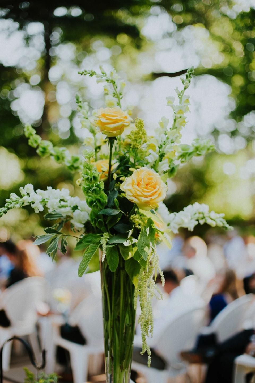 0000000000032_wedgewood-tapestry-house-wedding-photos_felton_tapestry-house-wedding-and-event-center-laporte-fort-collins-colorado-photographer-44.jpg
