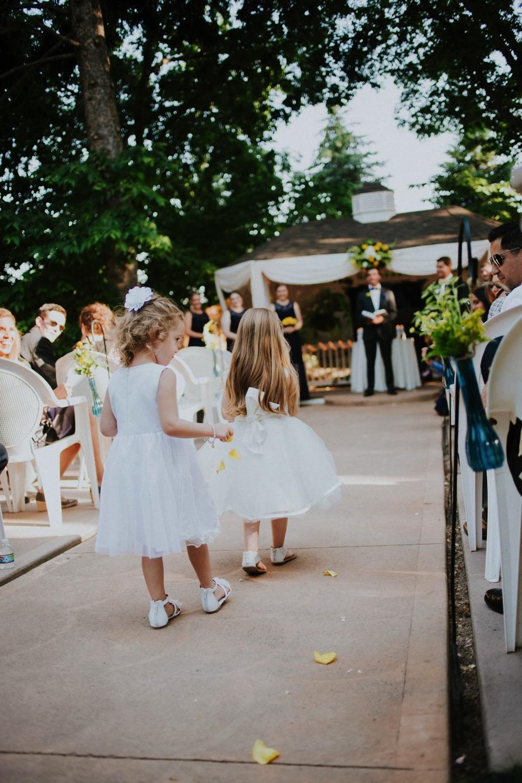 0000000000037_wedgewood-tapestry-house-wedding-photos_felton_tapestry-house-wedding-and-event-center-laporte-fort-collins-colorado-photographer-51.jpg