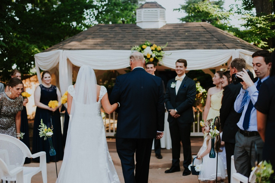 0000000000039_wedgewood-tapestry-house-wedding-photos_felton_tapestry-house-wedding-and-event-center-laporte-fort-collins-colorado-photographer-53.jpg