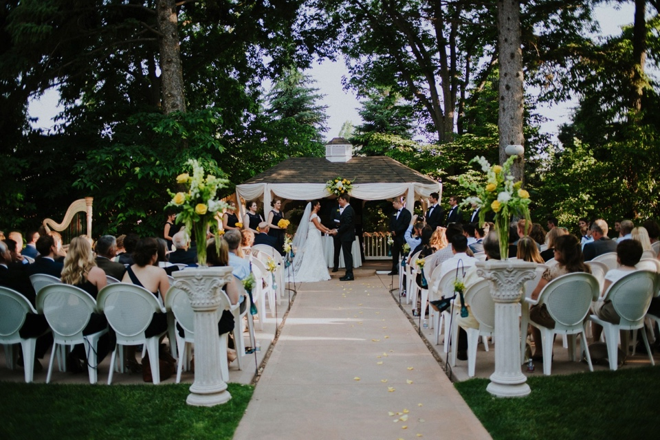 0000000000040_wedgewood-tapestry-house-wedding-photos_felton_tapestry-house-wedding-and-event-center-laporte-fort-collins-colorado-photographer-54.jpg