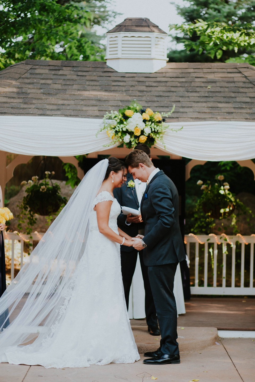 0000000000041_wedgewood-tapestry-house-wedding-photos_felton_tapestry-house-wedding-and-event-center-laporte-fort-collins-colorado-photographer-56.jpg