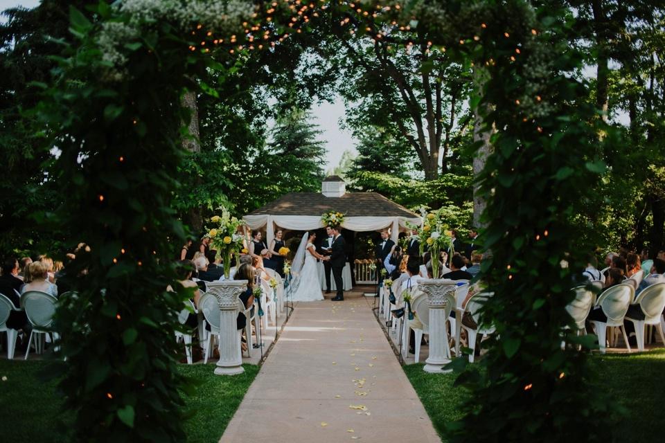 0000000000042_wedgewood-tapestry-house-wedding-photos_felton_tapestry-house-wedding-and-event-center-laporte-fort-collins-colorado-photographer-55.jpg