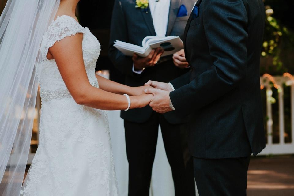 0000000000044_wedgewood-tapestry-house-wedding-photos_felton_tapestry-house-wedding-and-event-center-laporte-fort-collins-colorado-photographer-59.jpg