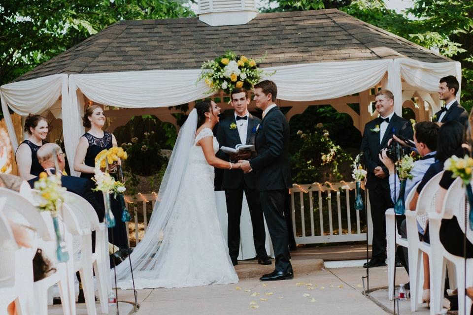 0000000000047_wedgewood-tapestry-house-wedding-photos_felton_tapestry-house-wedding-and-event-center-laporte-fort-collins-colorado-photographer-61.jpg