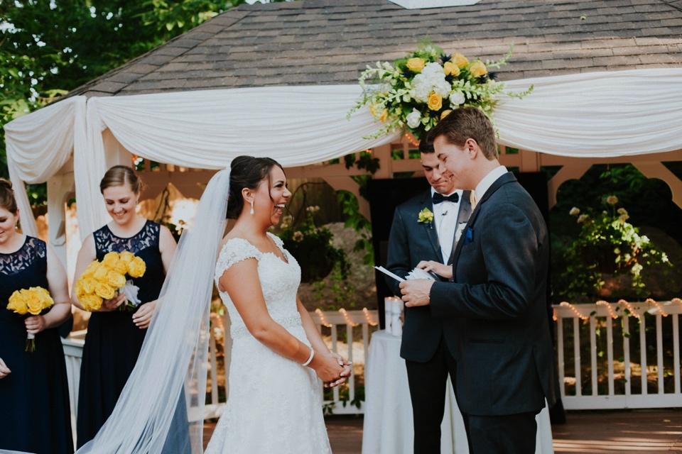 0000000000049_wedgewood-tapestry-house-wedding-photos_felton_tapestry-house-wedding-and-event-center-laporte-fort-collins-colorado-photographer-63.jpg