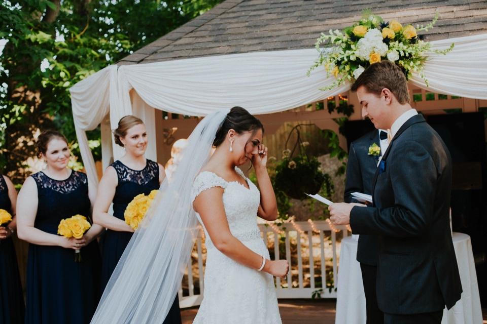 0000000000050_wedgewood-tapestry-house-wedding-photos_felton_tapestry-house-wedding-and-event-center-laporte-fort-collins-colorado-photographer-64.jpg