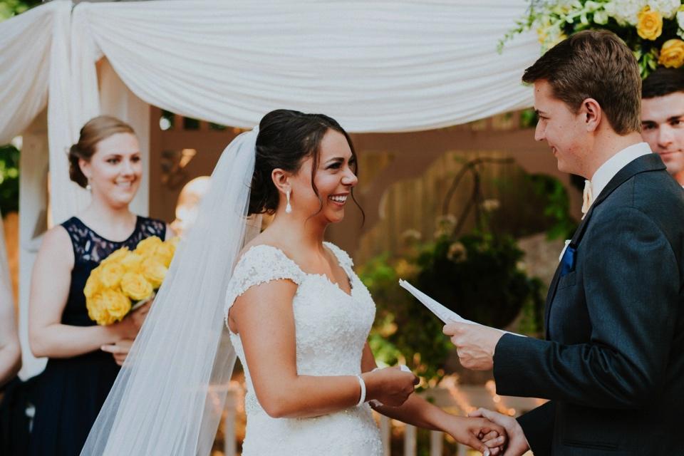 0000000000051_wedgewood-tapestry-house-wedding-photos_felton_tapestry-house-wedding-and-event-center-laporte-fort-collins-colorado-photographer-65.jpg