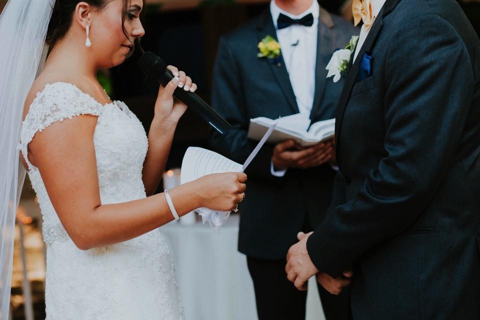 0000000000052_wedgewood-tapestry-house-wedding-photos_felton_tapestry-house-wedding-and-event-center-laporte-fort-collins-colorado-photographer-66.jpg