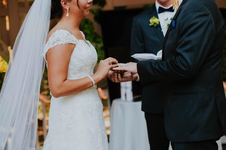 0000000000056_wedgewood-tapestry-house-wedding-photos_felton_tapestry-house-wedding-and-event-center-laporte-fort-collins-colorado-photographer-72.jpg