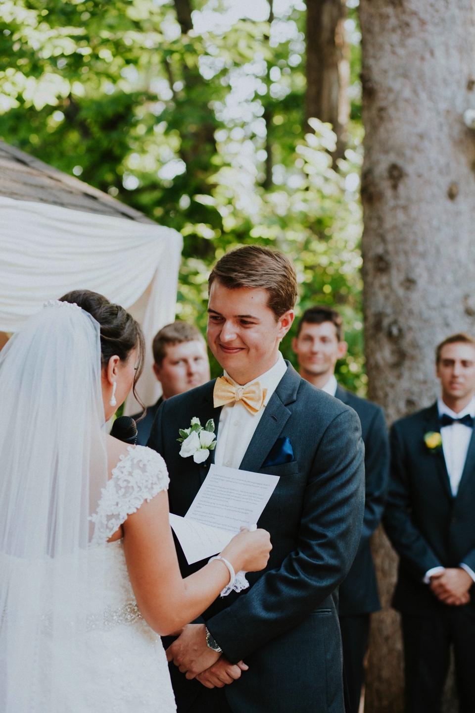 0000000000054_wedgewood-tapestry-house-wedding-photos_felton_tapestry-house-wedding-and-event-center-laporte-fort-collins-colorado-photographer-69.jpg