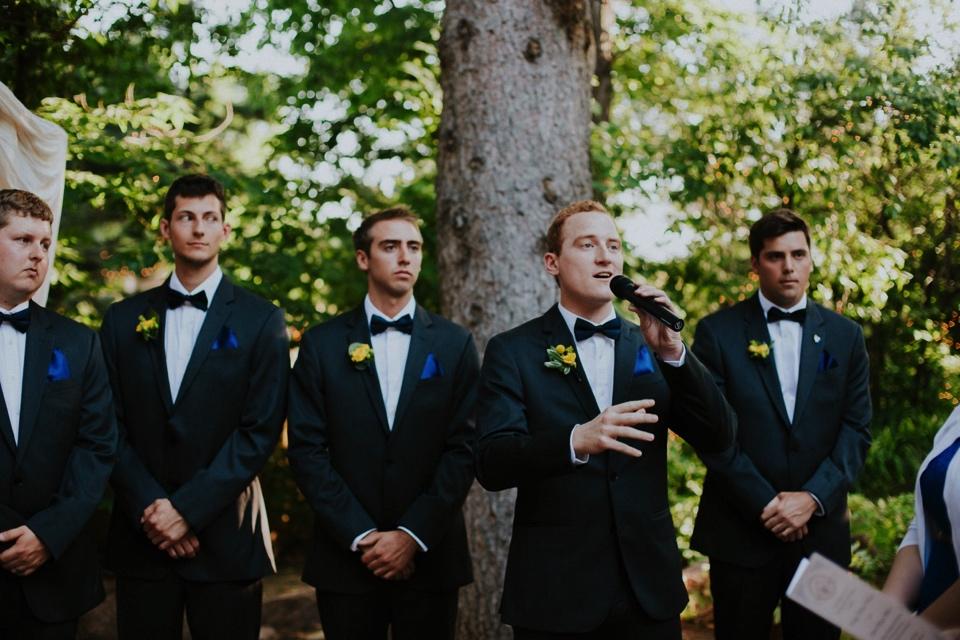 0000000000057_wedgewood-tapestry-house-wedding-photos_felton_tapestry-house-wedding-and-event-center-laporte-fort-collins-colorado-photographer-73.jpg