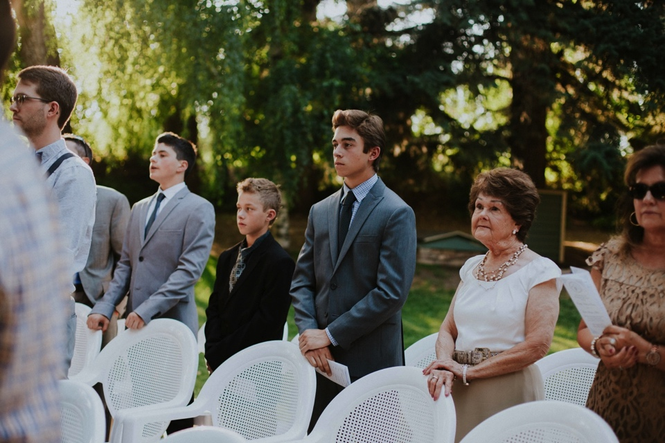 0000000000058_wedgewood-tapestry-house-wedding-photos_felton_tapestry-house-wedding-and-event-center-laporte-fort-collins-colorado-photographer-74.jpg