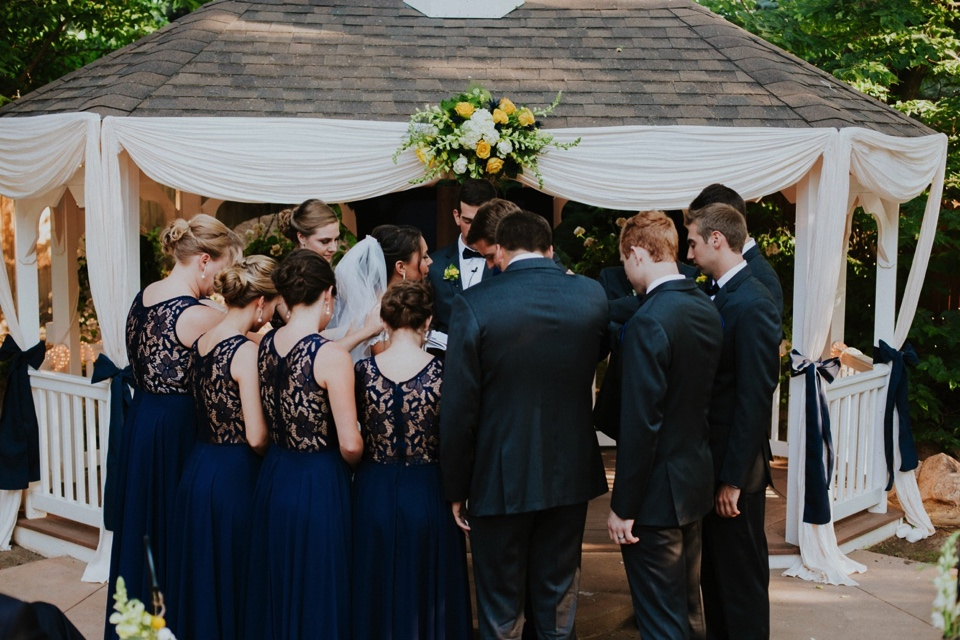 0000000000062_wedgewood-tapestry-house-wedding-photos_felton_tapestry-house-wedding-and-event-center-laporte-fort-collins-colorado-photographer-78.jpg