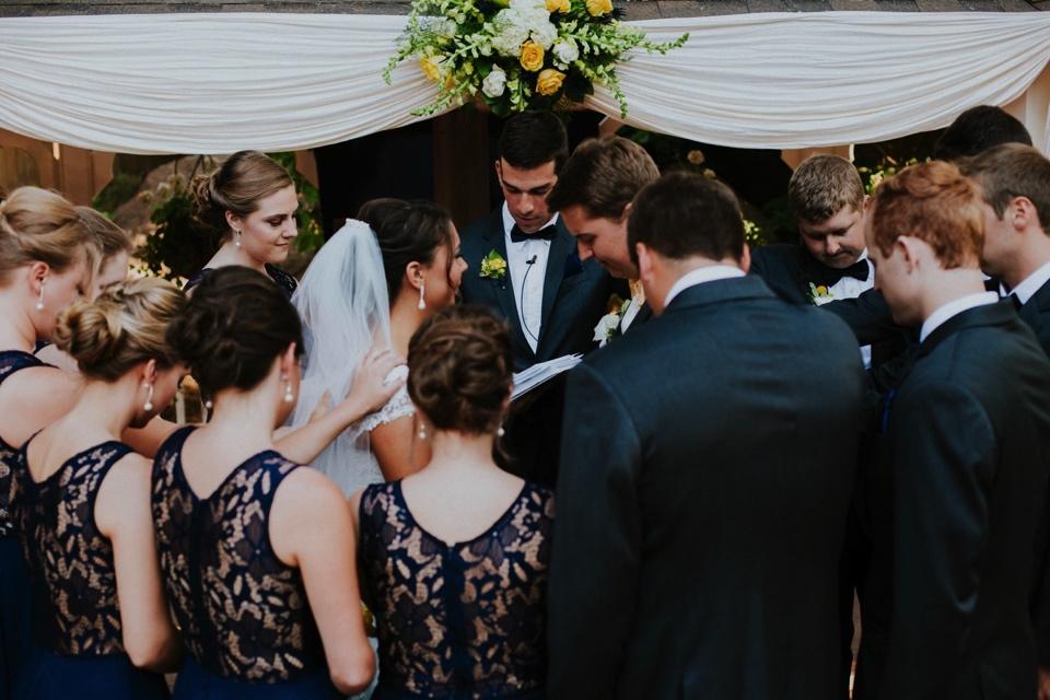 0000000000063_wedgewood-tapestry-house-wedding-photos_felton_tapestry-house-wedding-and-event-center-laporte-fort-collins-colorado-photographer-79.jpg