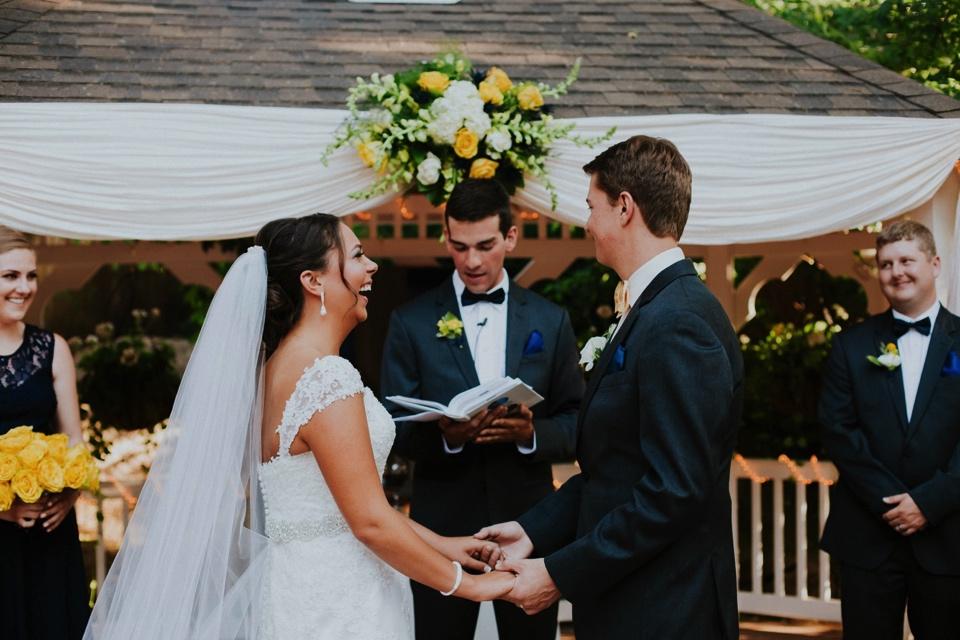0000000000064_wedgewood-tapestry-house-wedding-photos_felton_tapestry-house-wedding-and-event-center-laporte-fort-collins-colorado-photographer-80.jpg