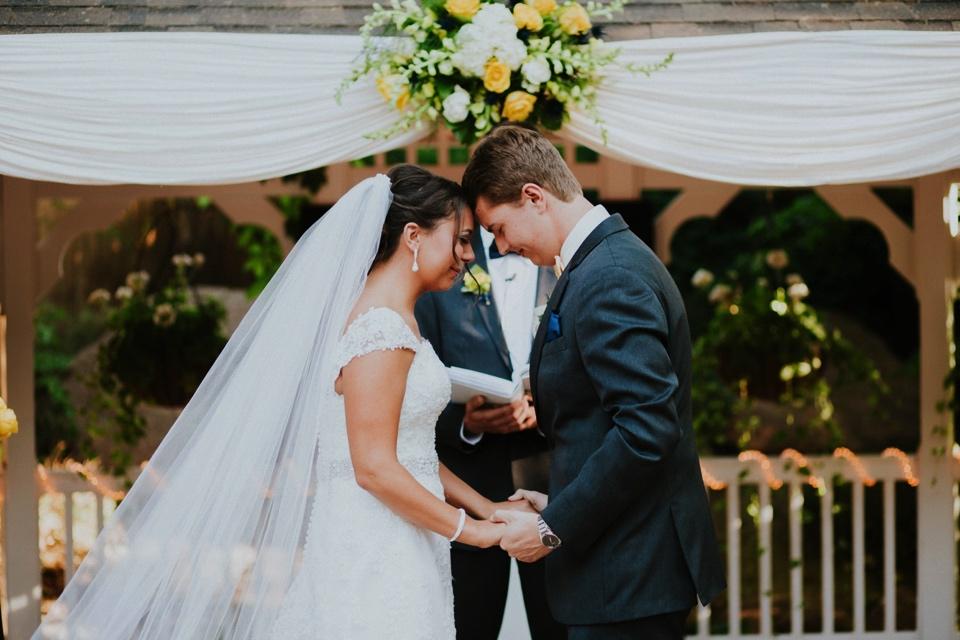 0000000000065_wedgewood-tapestry-house-wedding-photos_felton_tapestry-house-wedding-and-event-center-laporte-fort-collins-colorado-photographer-57.jpg