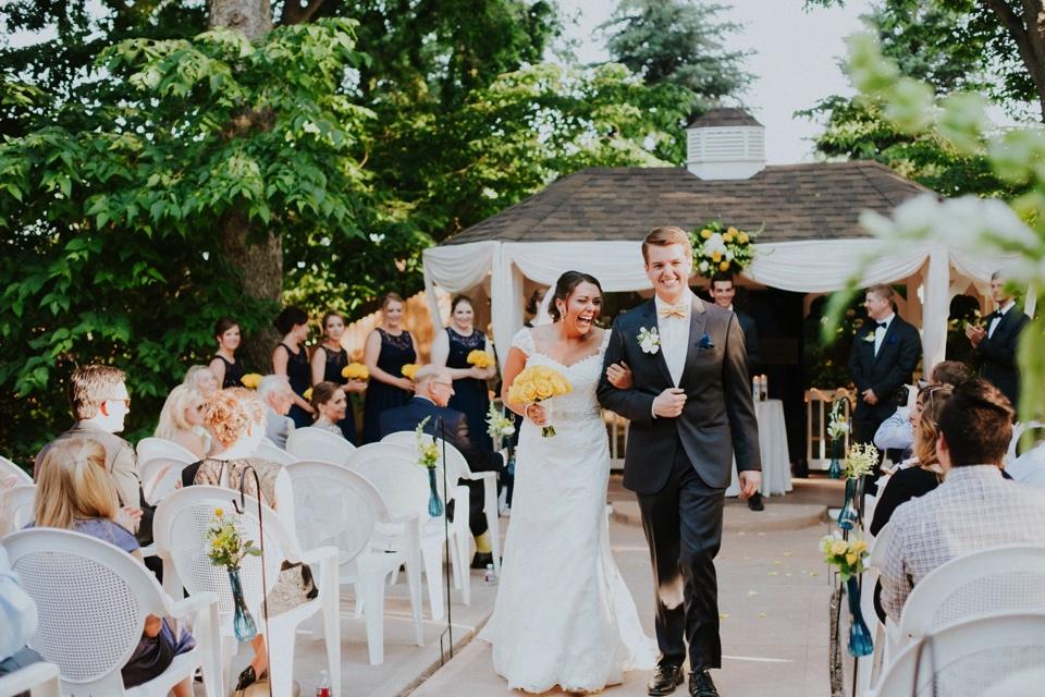 0000000000066_wedgewood-tapestry-house-wedding-photos_felton_tapestry-house-wedding-and-event-center-laporte-fort-collins-colorado-photographer-81.jpg