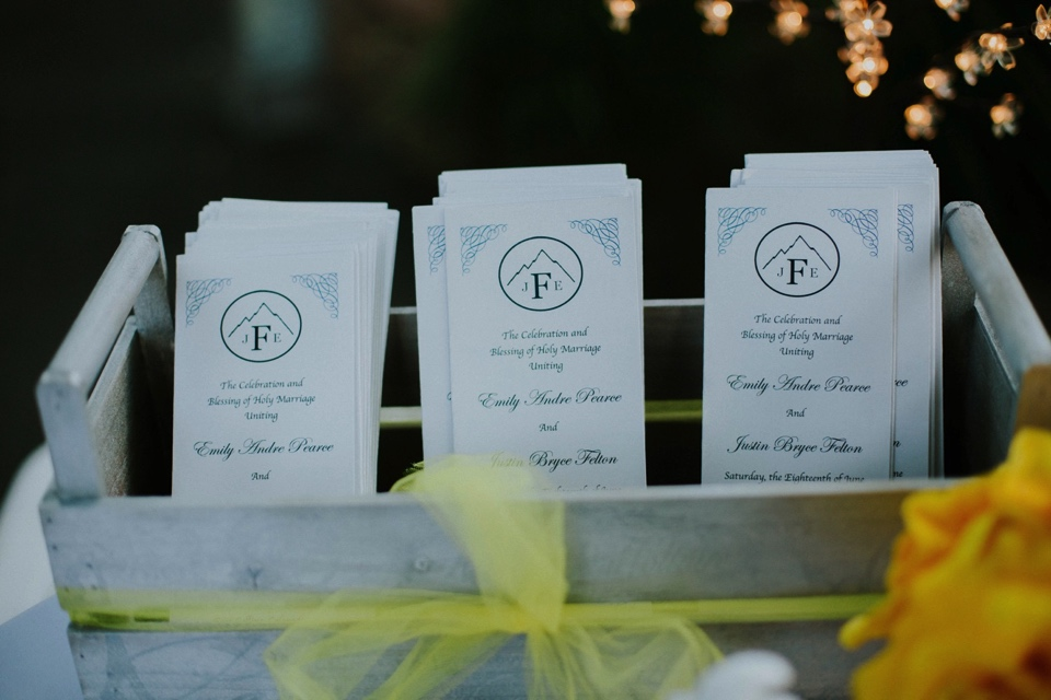 0000000000067_wedgewood-tapestry-house-wedding-photos_felton_tapestry-house-wedding-and-event-center-laporte-fort-collins-colorado-photographer-83.jpg