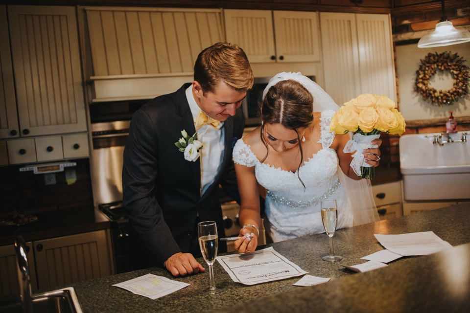 0000000000068_wedgewood-tapestry-house-wedding-photos_felton_tapestry-house-wedding-and-event-center-laporte-fort-collins-colorado-photographer-84.jpg