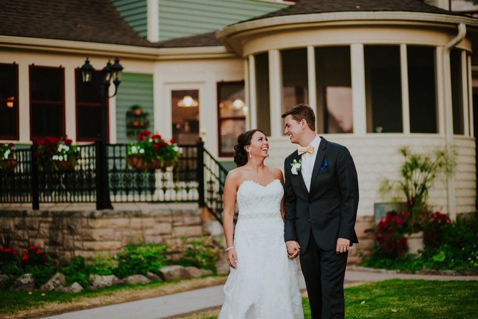 0000000000070_wedgewood-tapestry-house-wedding-photos_felton_tapestry-house-wedding-and-event-center-laporte-fort-collins-colorado-photographer-126.jpg