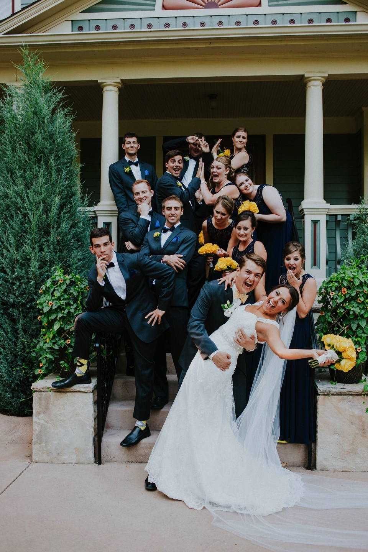 0000000000069_wedgewood-tapestry-house-wedding-photos_felton_tapestry-house-wedding-and-event-center-laporte-fort-collins-colorado-photographer-89.jpg