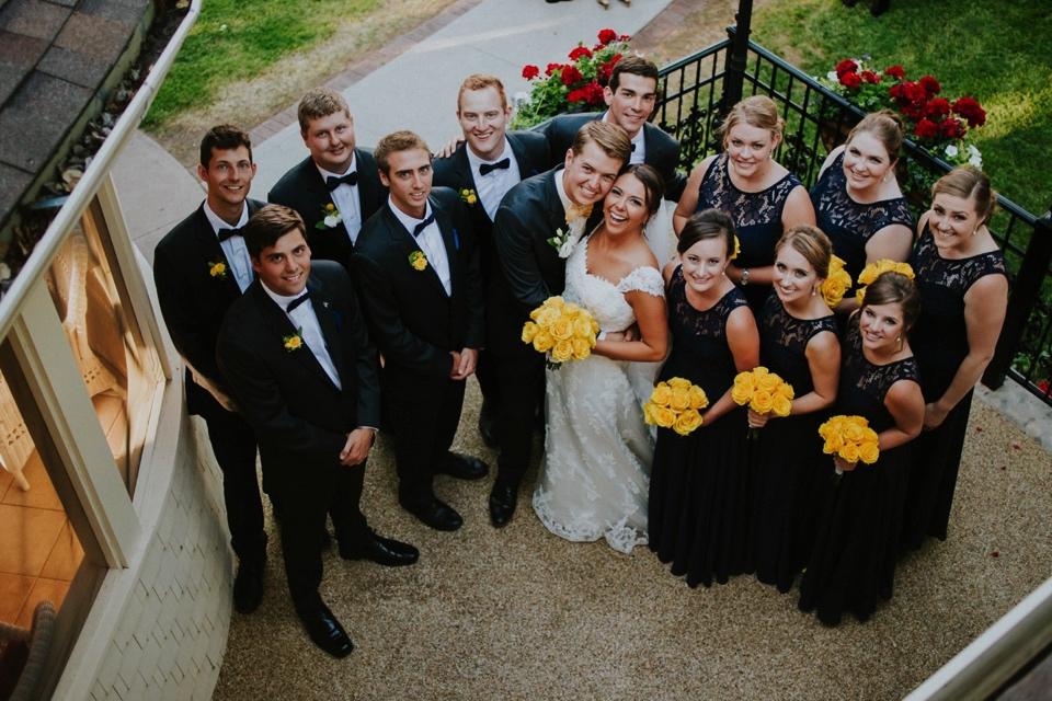0000000000072_wedgewood-tapestry-house-wedding-photos_felton_tapestry-house-wedding-and-event-center-laporte-fort-collins-colorado-photographer-87.jpg