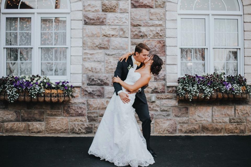 0000000000074_wedgewood-tapestry-house-wedding-photos_felton_tapestry-house-wedding-and-event-center-laporte-fort-collins-colorado-photographer-130.jpg