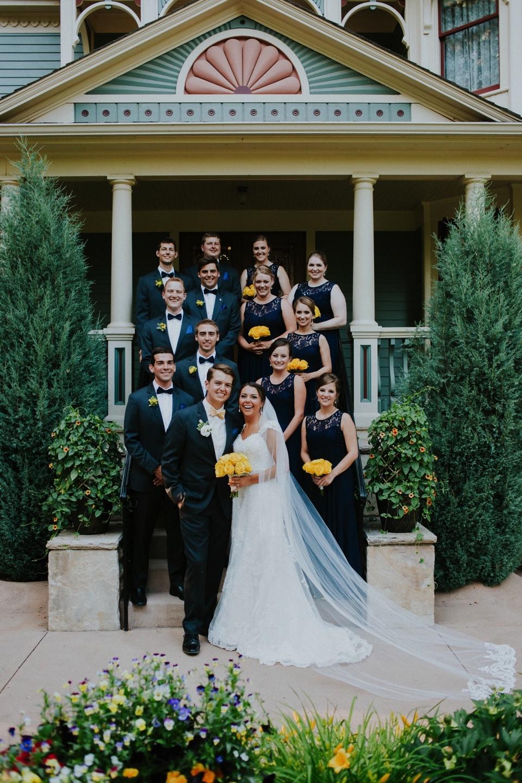 0000000000075_wedgewood-tapestry-house-wedding-photos_felton_tapestry-house-wedding-and-event-center-laporte-fort-collins-colorado-photographer-88.jpg