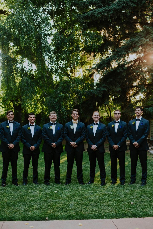 0000000000077_wedgewood-tapestry-house-wedding-photos_felton_tapestry-house-wedding-and-event-center-laporte-fort-collins-colorado-photographer-105.jpg