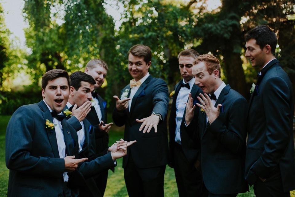 0000000000084_wedgewood-tapestry-house-wedding-photos_felton_tapestry-house-wedding-and-event-center-laporte-fort-collins-colorado-photographer-108.jpg