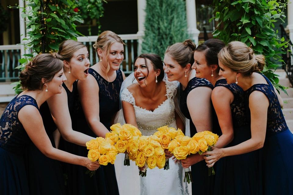 0000000000087_wedgewood-tapestry-house-wedding-photos_felton_tapestry-house-wedding-and-event-center-laporte-fort-collins-colorado-photographer-115.jpg