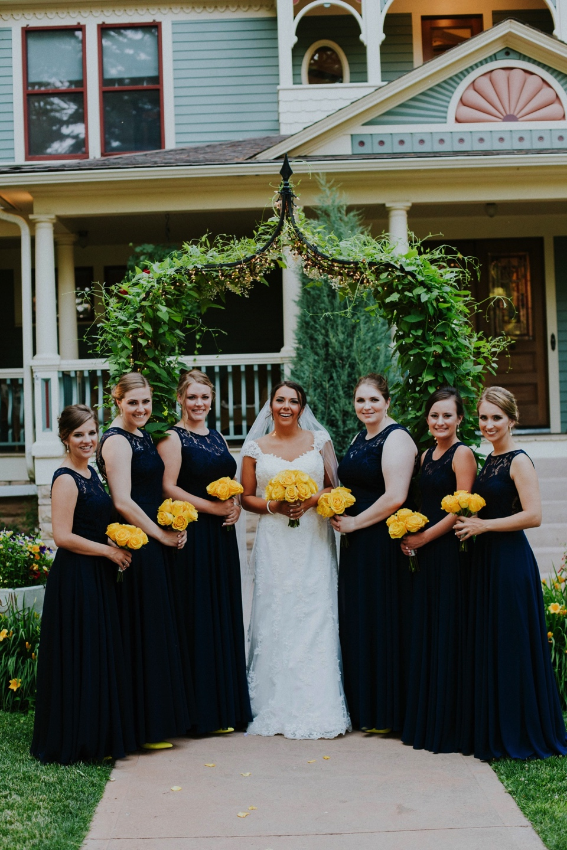 0000000000086_wedgewood-tapestry-house-wedding-photos_felton_tapestry-house-wedding-and-event-center-laporte-fort-collins-colorado-photographer-113.jpg