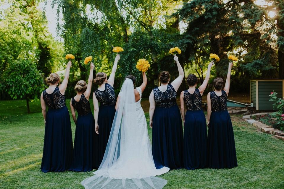 0000000000088_wedgewood-tapestry-house-wedding-photos_felton_tapestry-house-wedding-and-event-center-laporte-fort-collins-colorado-photographer-118.jpg