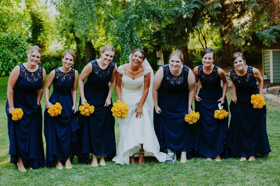 0000000000090_wedgewood-tapestry-house-wedding-photos_felton_tapestry-house-wedding-and-event-center-laporte-fort-collins-colorado-photographer-117.jpg