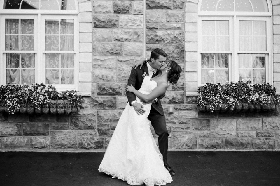 0000000000094_wedgewood-tapestry-house-wedding-photos_felton_tapestry-house-wedding-and-event-center-laporte-fort-collins-colorado-photographer-129.jpg
